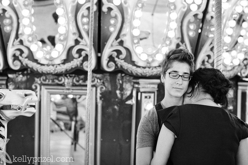 mohe gay dating site Meetic é o maior site de encontros e de chat na europa aqui poderás conversar, fazer amizades, encontrar a tua cara-metade e o amor.