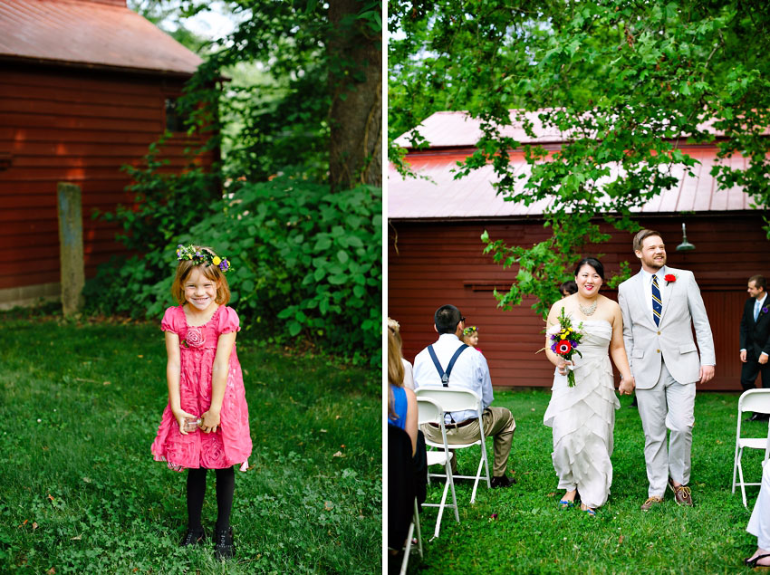 Prallsville-Mills-Wedding-009