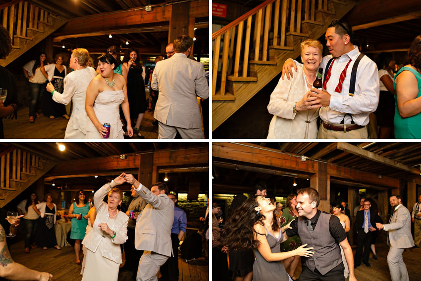 Stockton-New-Jersey-wedding-006