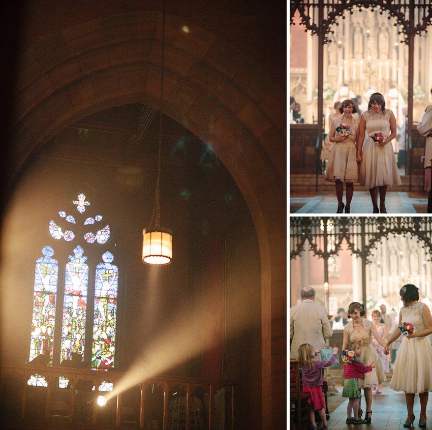 christ church new haven wedding1