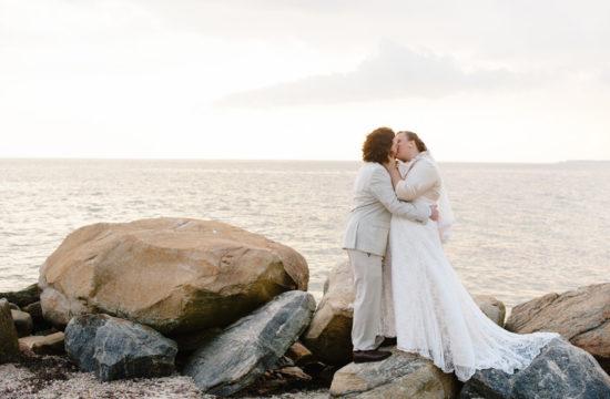 barefoot beach wedding connecticut