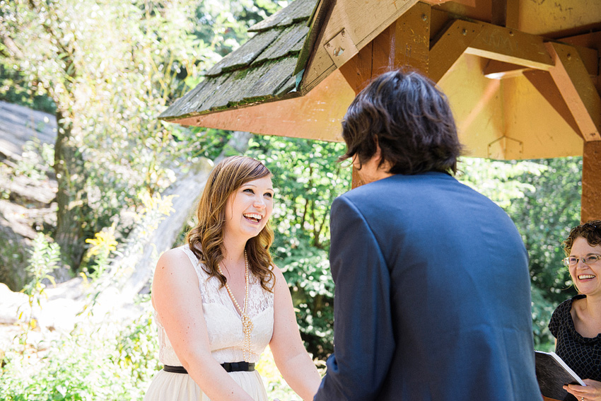 exchanging rings in wagner cover