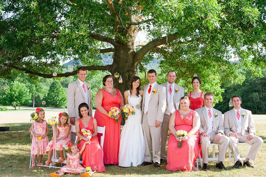style me pretty ma wedding