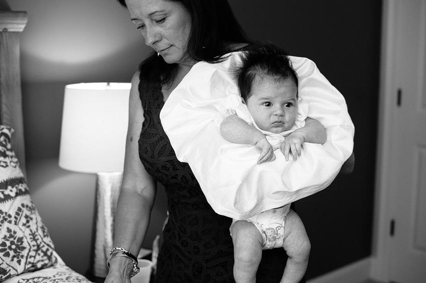 newborn-baby-in-white-dress-wedding