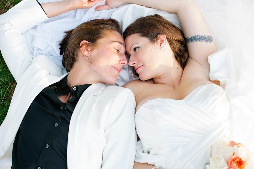 gay nyc wedding photographer kelly prizel