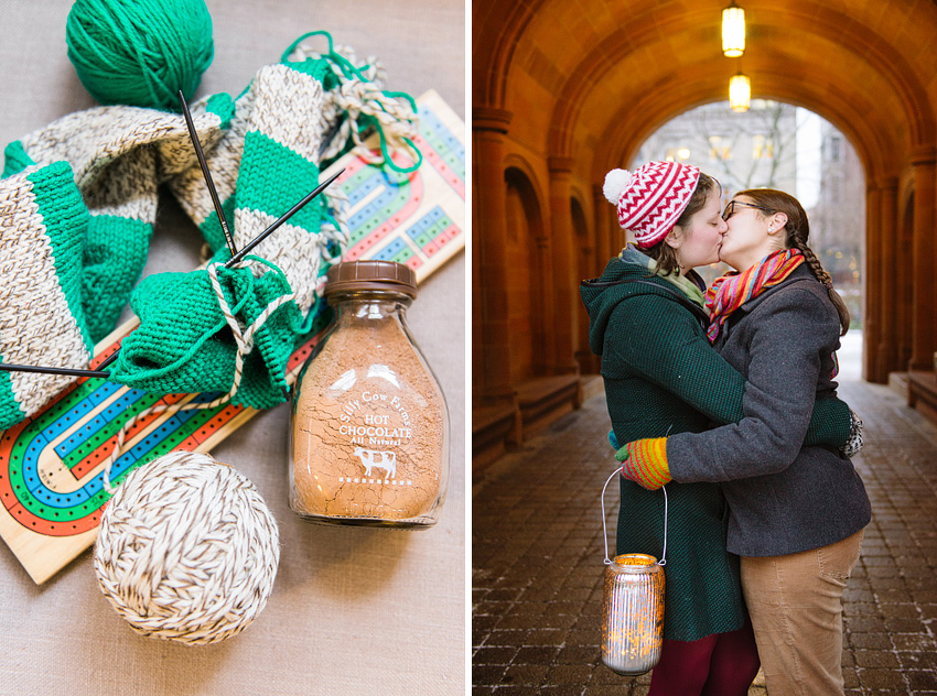 gay yale wedding photographer kelly prizel