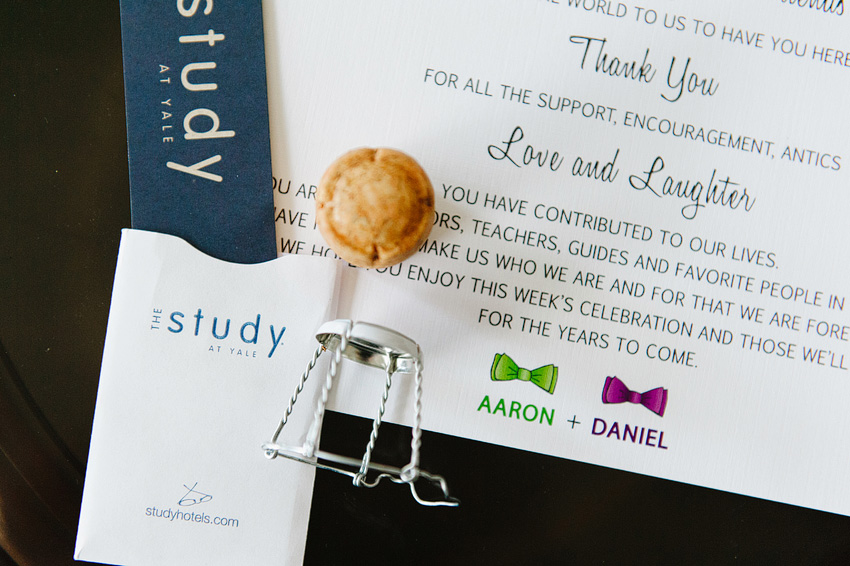 wedding invitations gay marriage