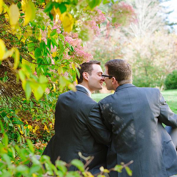 October Outdoor Wedding Ideas: Connecticut Wadsworth Mansion Fall Wedding