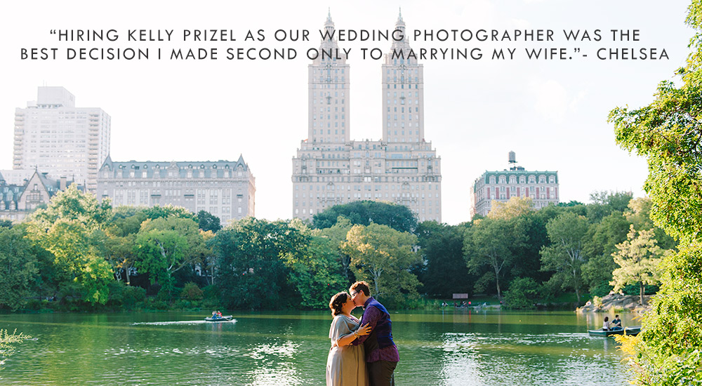 gay central park elopement