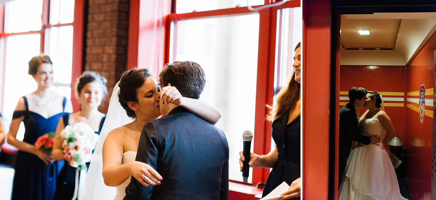 firehouse-museum-nyc-same-sex-wedding-010