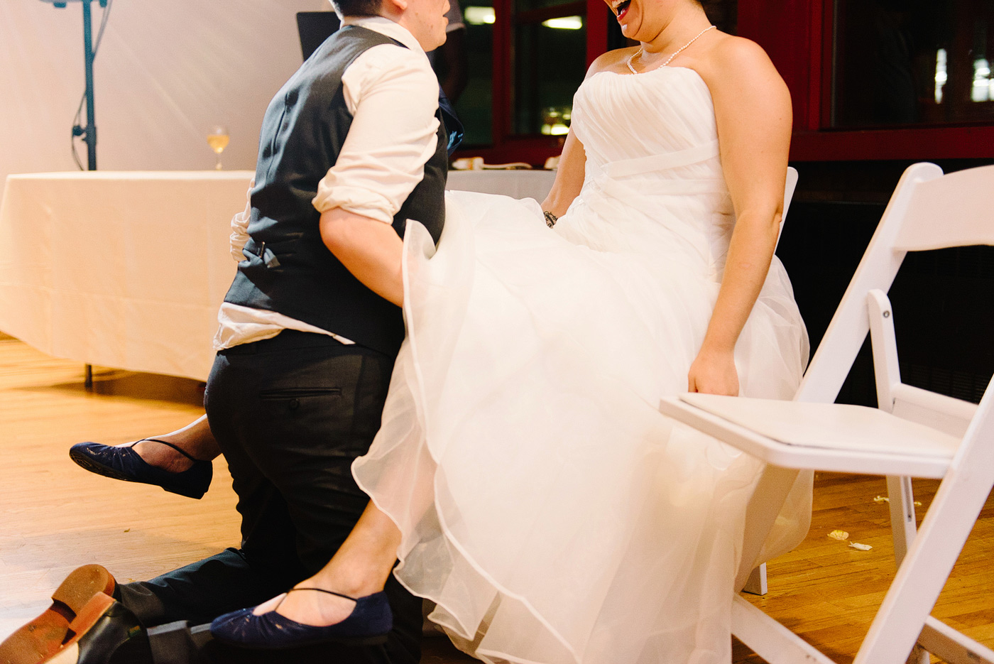 firehouse-museum-nyc-same-sex-wedding-022
