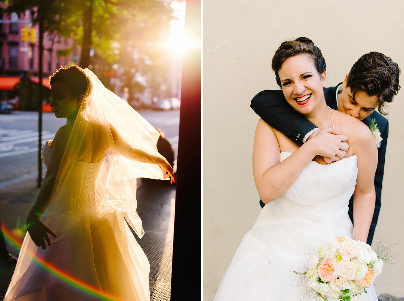 lesbian-new-york-city-downtown-wedding