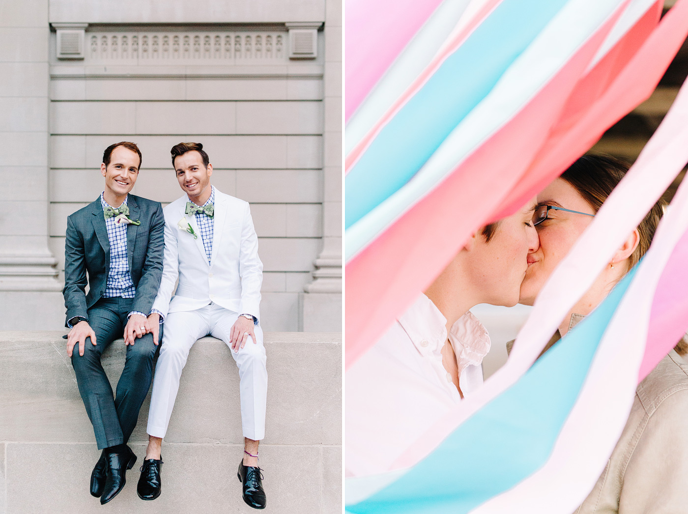 gay new haven wedding photographer kelly prizel