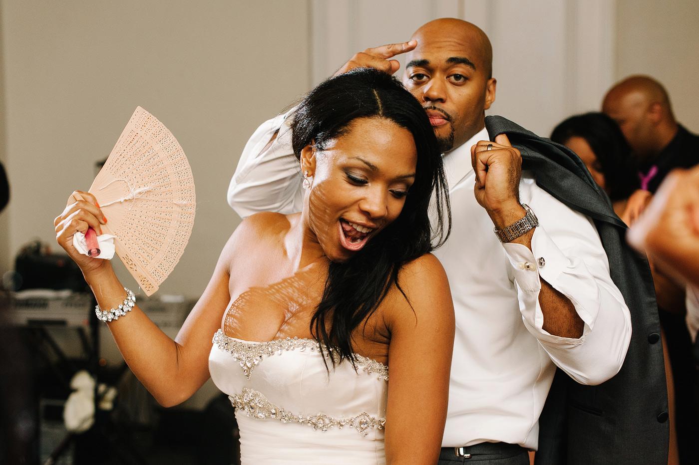 best-of-new-haven-weddings-008