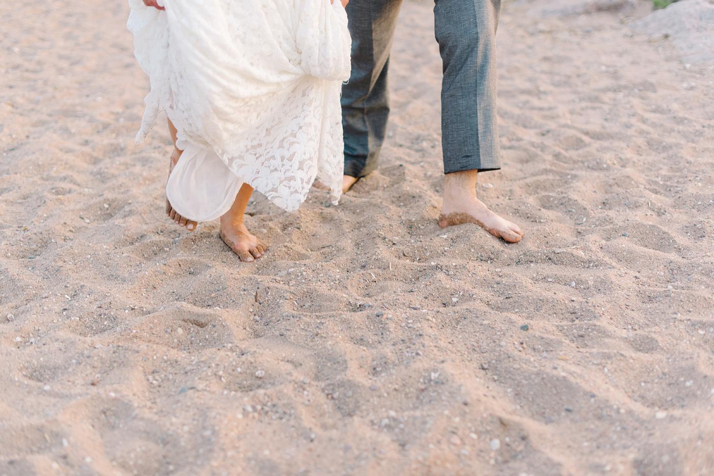 best-of-new-haven-weddings-014