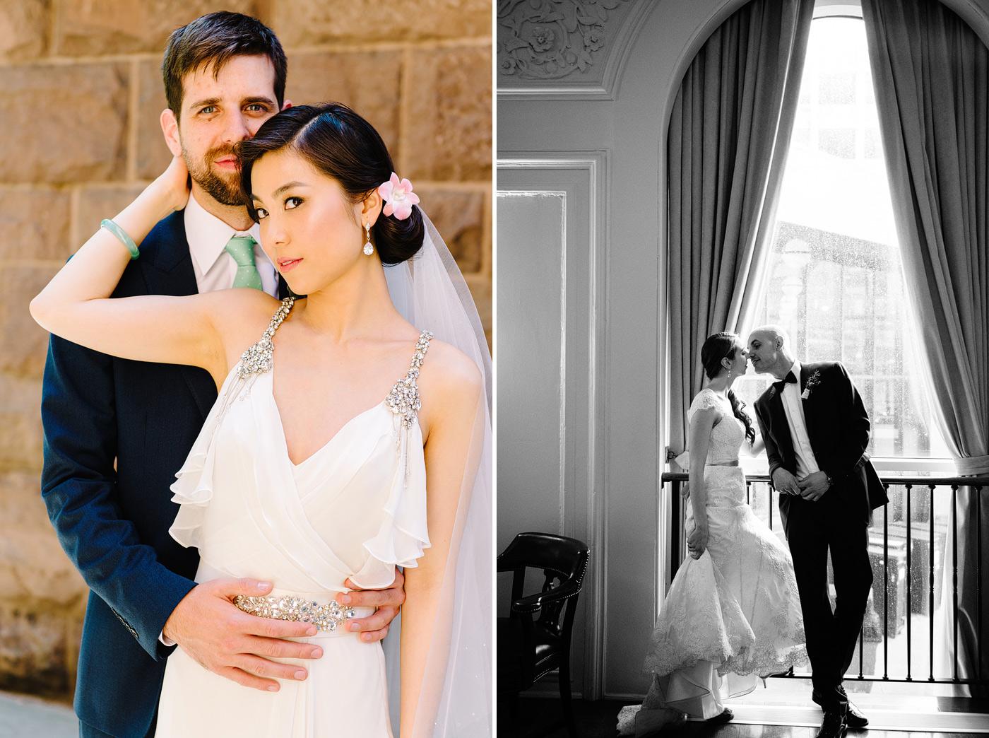 best-of-new-haven-weddings-017