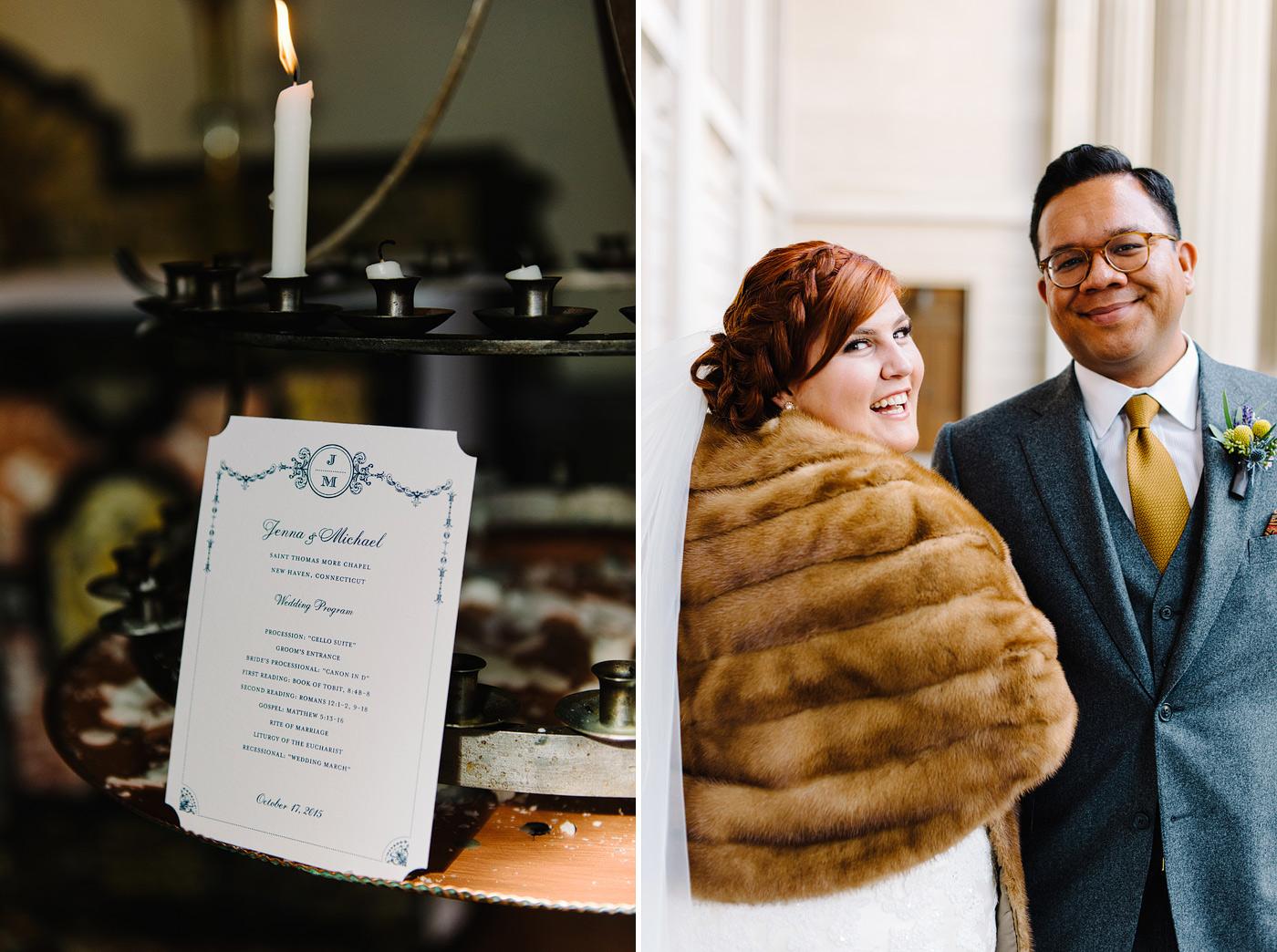 best-of-new-haven-weddings-020
