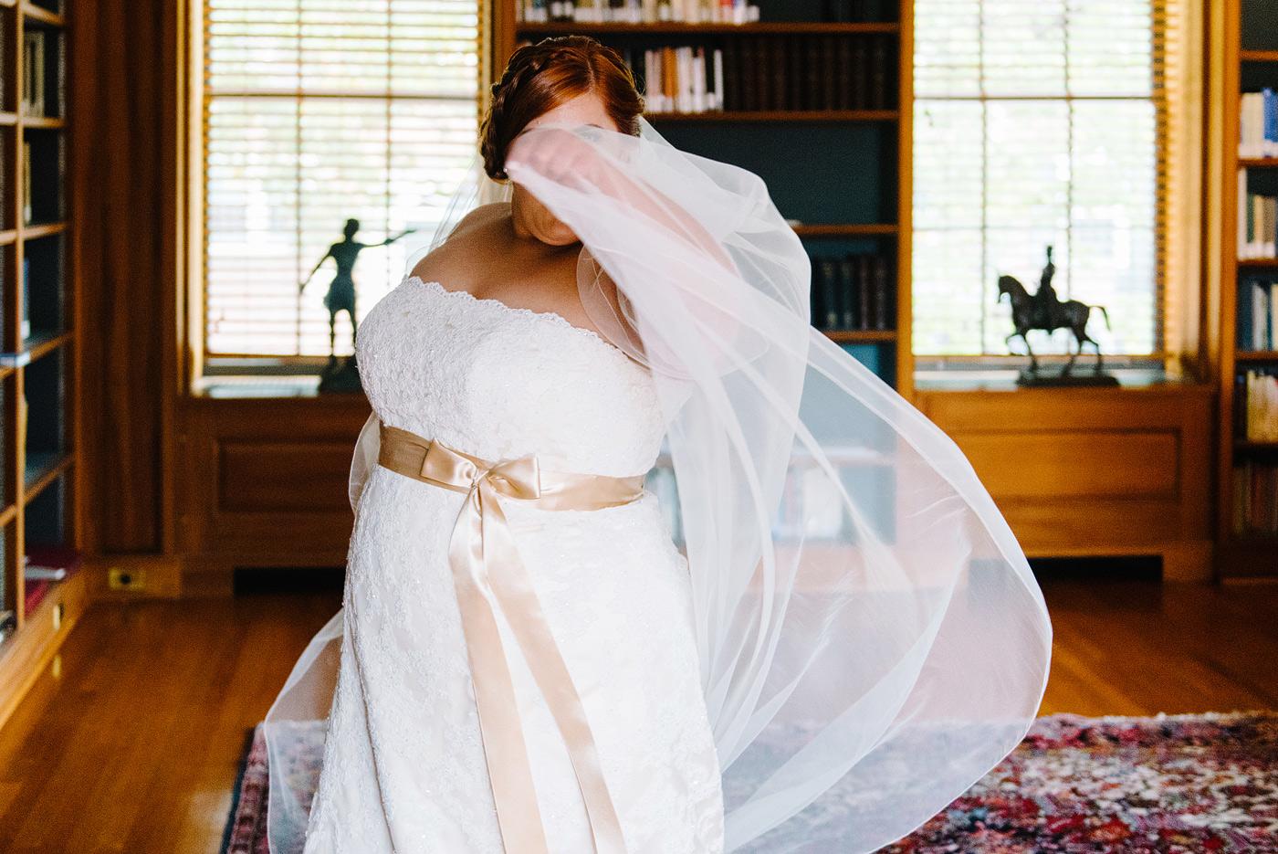 best-of-new-haven-weddings-023