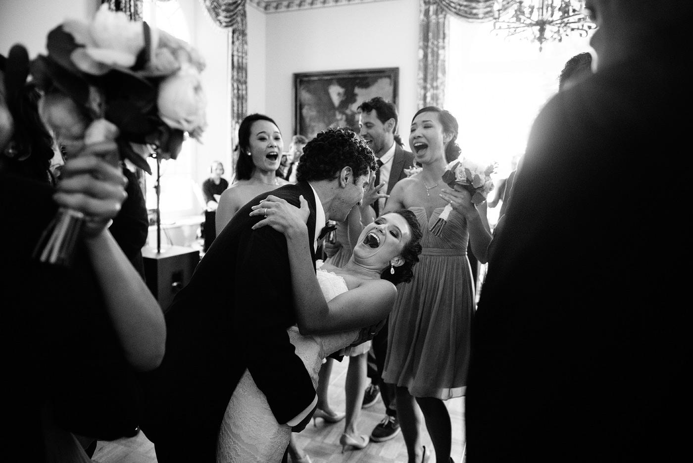 best-of-new-haven-weddings-027
