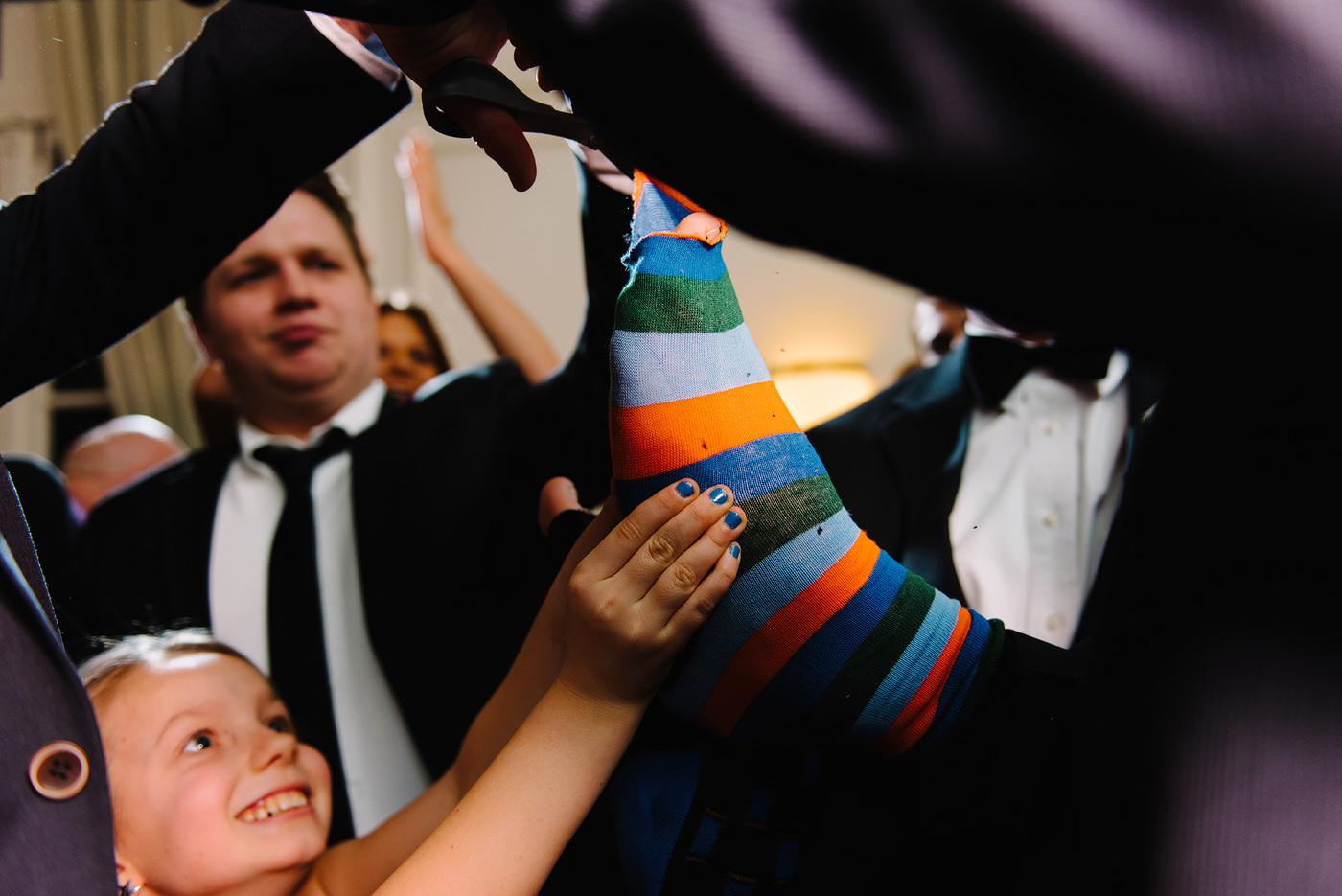 best-of-new-haven-weddings-029