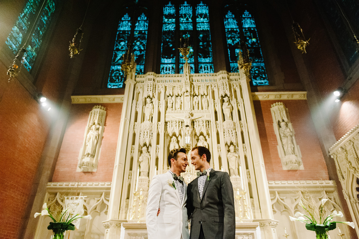 new church gay personals God and the gay christian: about our affirming church directory™ submit a new church listing gaychurchorg uses cookies in order to provide you with a.