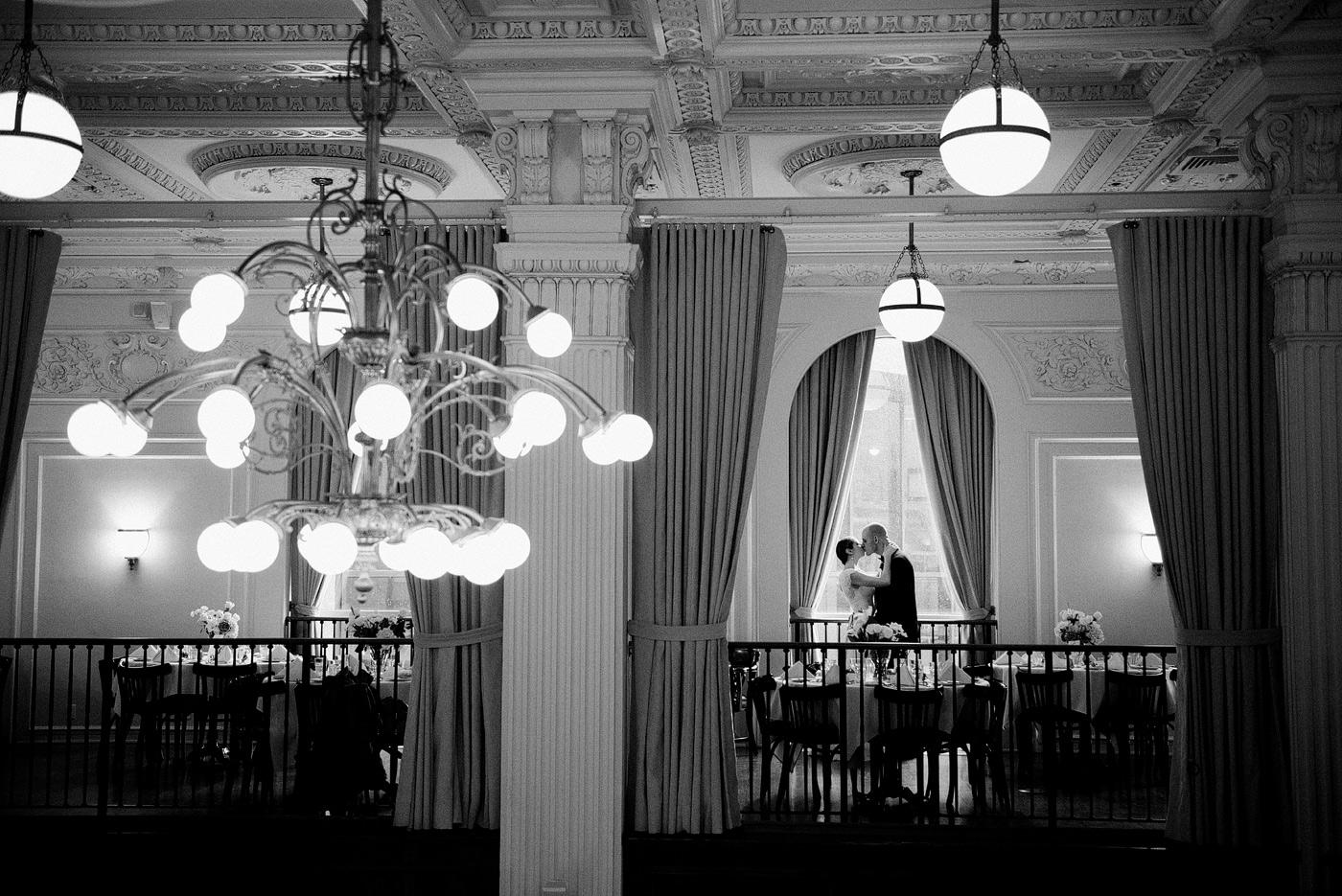 roia-restaurant-winter-wedding