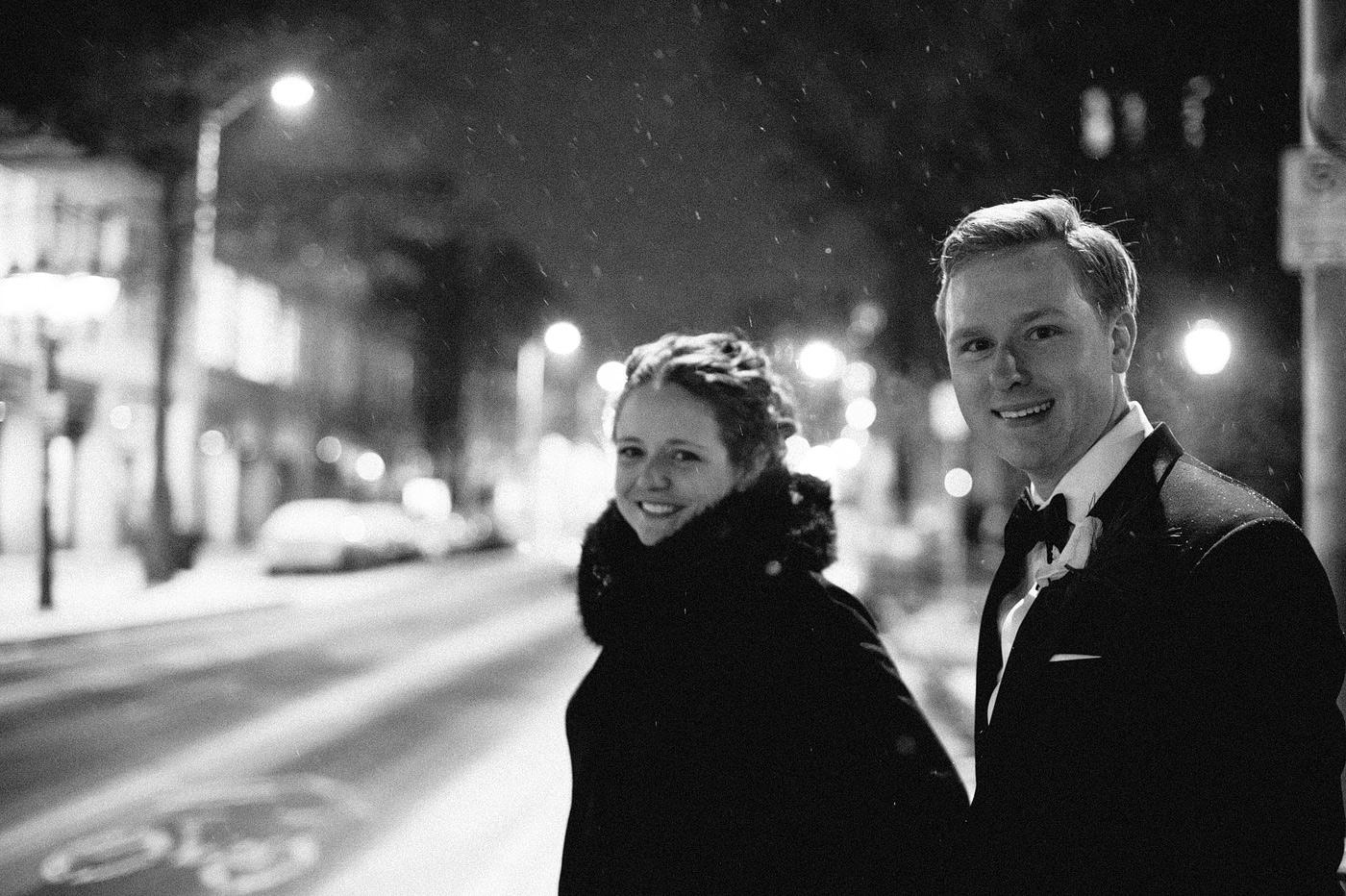 snowy-winter-union-league-wedding