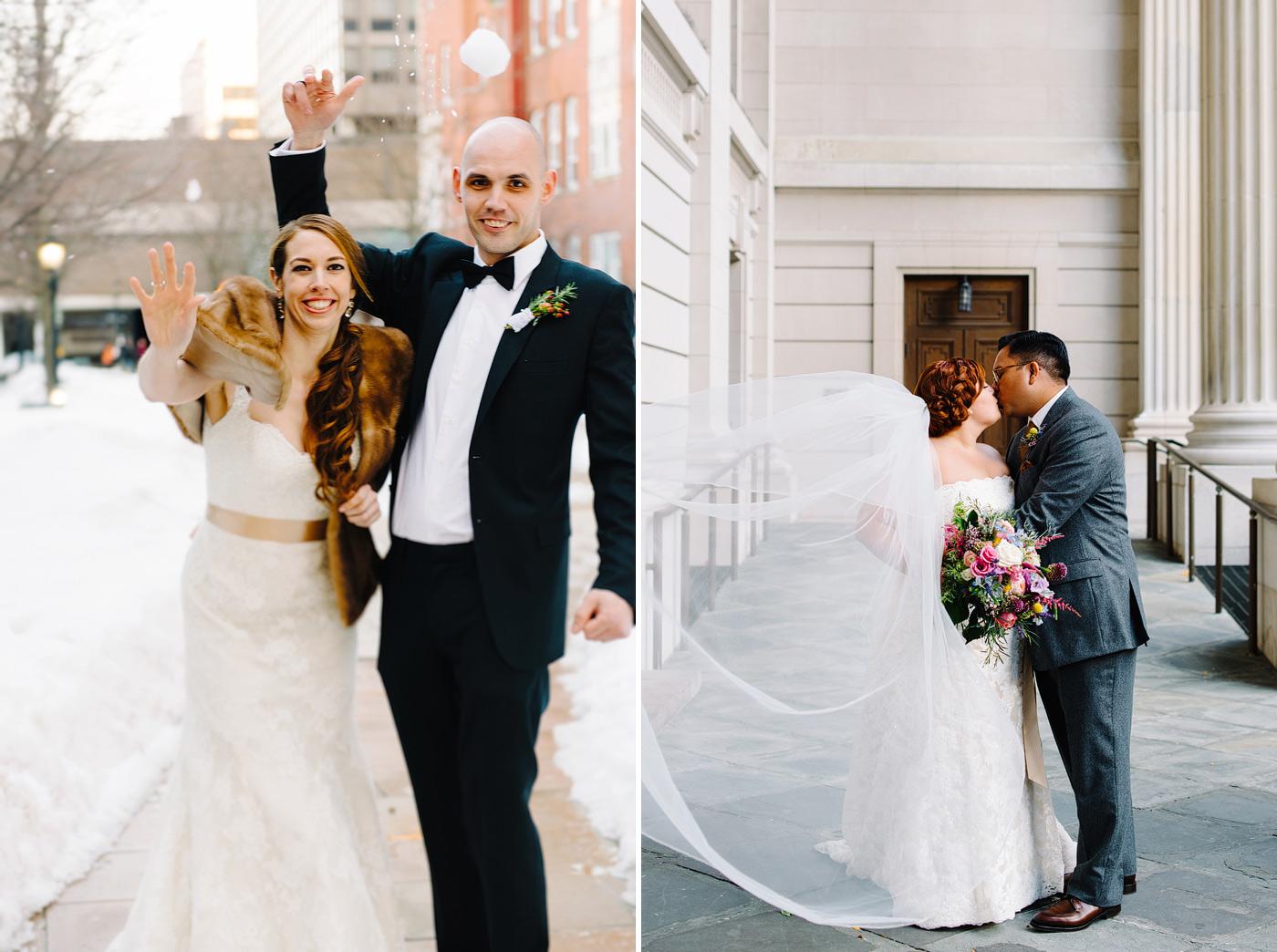 winter-new-haven-wedding