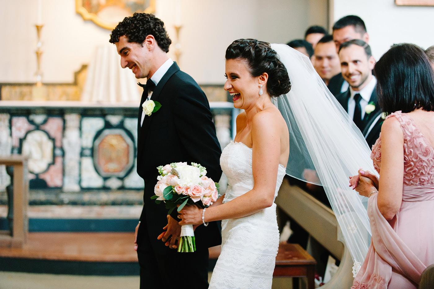 yale-church-wedding