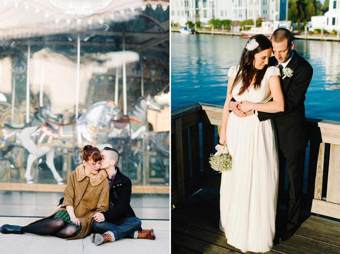best-april-wedding-photos-new-york