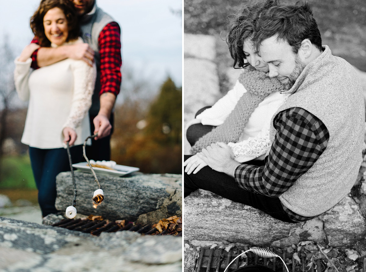 ct-winter-engagement-shoot