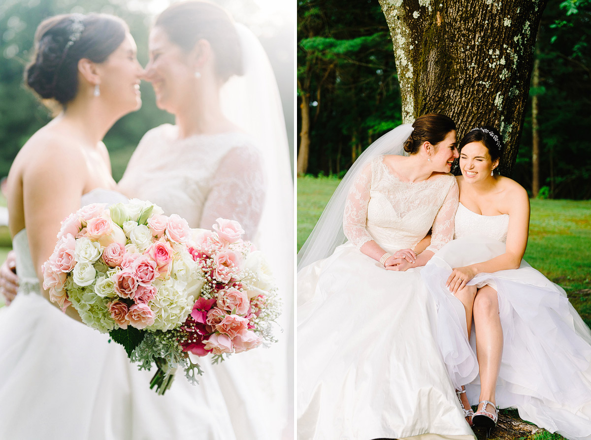 same-sex-wedding-photographer-connecticut-kelly-prizel