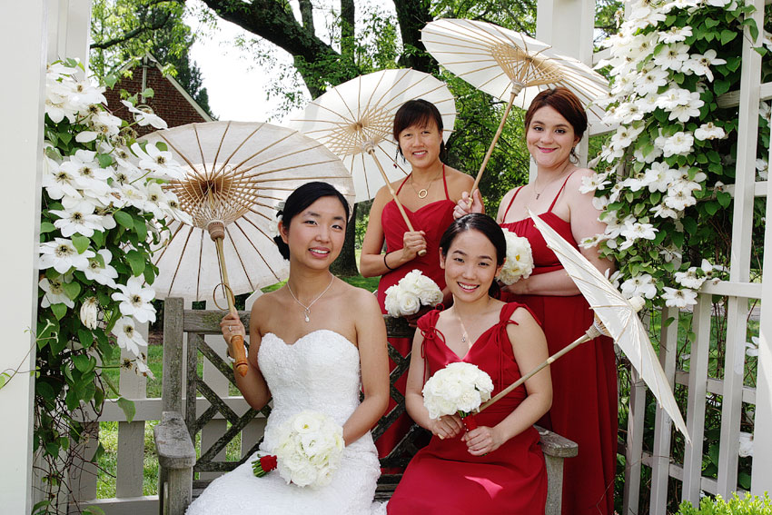 Montpelier Mansion In Laurel Maryland Wedding Ying And Pat